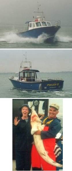 Pisces_2_Carlingford_Lough_Charter_Fishing